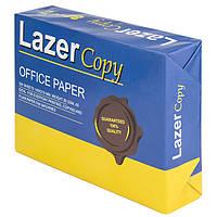 Бумага А5 Laser Copy 80 г/м2, 400 листов