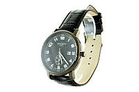 Мужские часы Herme-s