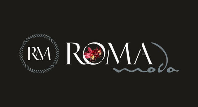 ROMA MODA