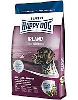 HAPPY DOG Supreme irland 1kg