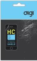 Защитная пленка DiGi Screen Protector HC for LG H324/Y50 Leon