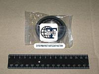 Подшипник 2007807АЕК1-6У (Волжский стандарт) раздат. кор. ВАЗ-2123 НИВА-Шевроле