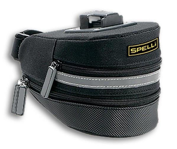 Сумка под седло Spelli SSB-5008