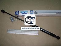 Амортизатор ВАЗ 2121 багажника, капот 2110-2112 (пр-во FINWHALE)