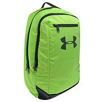 Рюкзак Under Armour Armour Hustle Backpack