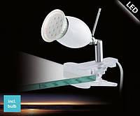 Настольная лампа Eglo 93118 Banny 1