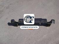 Балка бампера ВАЗ 2113 переднего в сб. (пр-во Россия)