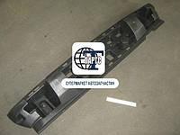 Балка бампера ВАЗ 2115 заднего (пр-во Россия)