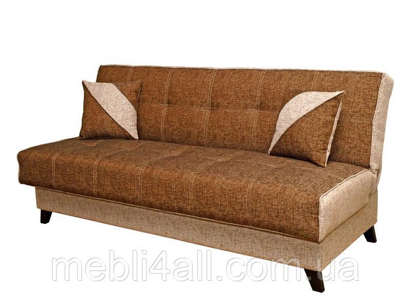 Сиэтл диван