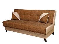 Сиэтл диван, фото 1