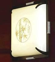 Настенно-потолочный светильник Lussole LSF-8012-03 Milis
