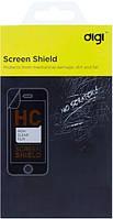 Защитная пленка DiGi Screen Protector HC for Lenovo S860
