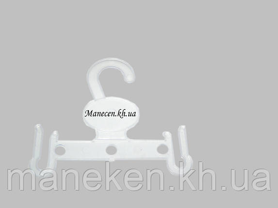 Вешалка для тапок,вьетнамок, фото 2