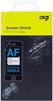Защитная пленка DiGi Screen Protector AF for Huawei Y600