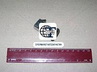 Замок вещевого ящика ВАЗ 2105,07 (пр-во ДААЗ)
