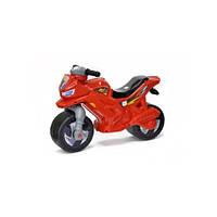 Мотоцикл 2-х колесный