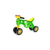 Мотоцикл БЕГОВЕЛ-2