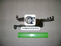 Звено петли крышки багажника ВАЗ 2115 левая (пр-во АвтоВАЗ)