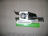 Звено петли крышки багажника ВАЗ 2115 правая (пр-во АвтоВАЗ)