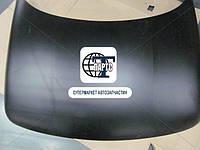 Капот ВАЗ 2110-2111-2112 (пр-во Экрис)