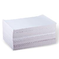 Бумага А5 80г/м2, 500 лист