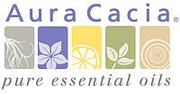 Aura Cacia - ароматерапия у тебя дома!