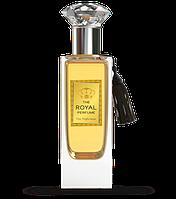 Мужская восточная парфюмированная вода Royal Perfume His Highness 75ml