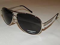 Солнцезащитные очки Giorgio Armani 752038