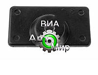 Кронштейн крепления зеркала бокового (МАЗ) 64221-8201102