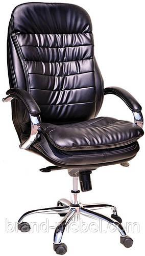 Кресло Валенсия HB