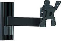Настенное крепление X-Digital LCD401 Black