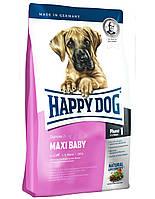 HAPPY DOG Maxi baby gr 29 4 kg