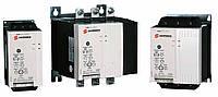 Устройство плавного пуска ASAC-1/090/4/2 90 кВт, 3 ф., 380 В, 170 А, IP00
