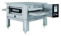Пицца-печь туннельная PRISMAFOOD C/80