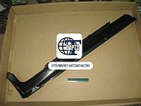 Обтекатель порога ВАЗ 2114 передний правый (пр-во Россия)