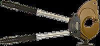 Ножницы кабельные секторные НС-100 ПЕРЕДОВИК