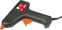 Top Tools 42E581