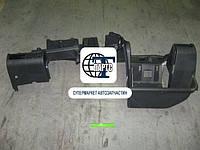 Панель приборов ВАЗ 2114 голая (пр-во Россия)