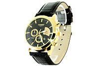 Мужские часы Casi-o