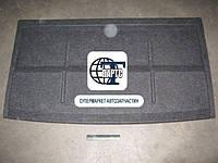 Полка багажника ВАЗ 2108 (пр-во Россия)