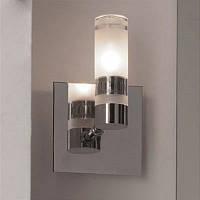 Светильник для ванной Lussole LSL-5401-01 Acqua