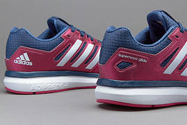 Кросівки adidas Supernova Glide 8K(юніор), фото 2