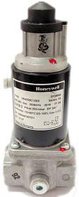 Газові клапана Honeywell VE4000C1