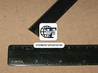 Уплотнитель стекла ветрового ВАЗ 2103 (пр-во АвтоВАЗ)