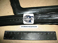 Уплотнитель стекла неподвижн. ВАЗ 2108 правый (пр-во БРТ)