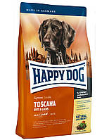 HAPPY DOG Supreme toscana 1 kg