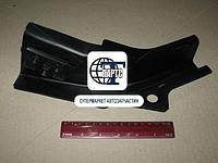 Усилитель крыла правый ВАЗ 21099 (пр-во АвтоВАЗ)