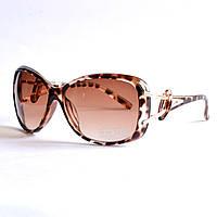 Очки женские UV400 3207