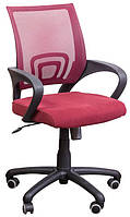 Кресло Веб сетчатое