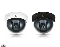 Камера внутренняя CDM-332HQ-7 HD v 3.1  White/Вlack